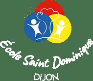 École et foyer Saint-Dominique
